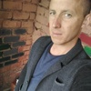 ваня, 35, г.Борисов