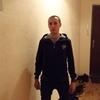 Серёга, 38, г.Павлодар