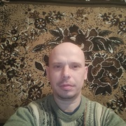 Павел, 37, г.Северодонецк