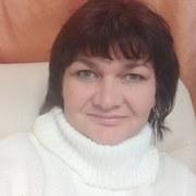 Людмила 42 Бердск