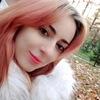 Кристина, 21, г.Киев