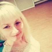 Татьяна, 30, г.Сызрань