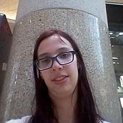 Jasmin, 22, г.Вена