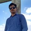 Vishal Kumar, 21, Бихар