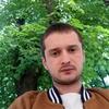 Lubomyr, 33, г.Львов