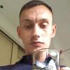 Johnny Johc, 31, Klintsy