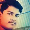 Raj Patil, 16, Mumbai