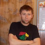 Иван 48 Санкт-Петербург