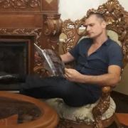 Владимир, 35, г.Серпухов