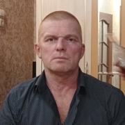 Виталий, 50, г.Нижний Тагил