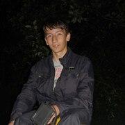 Георгий 25 лет (Близнецы) Торопец