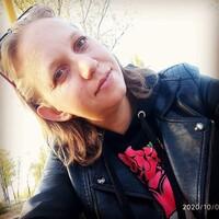 Ирина, 34 года, Весы, Михайловка