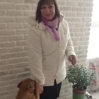 Марта, 59 лет, Рыбы, Киев