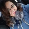 Ольга, 32, г.Павловский Посад
