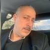 Sobhi, 45, Beirut