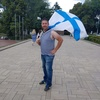 Vyacheslav, 42, Aachen