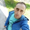 Рома, 26, г.Чаусы