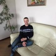 Міша 36 лет (Овен) Ивано-Франковск