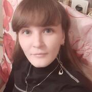 Яна, 27, г.Рубежное