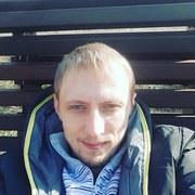 Виталий 31 Краснодар