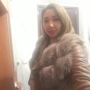 ЭРОЛИНА 29 лет (Близнецы) Актау