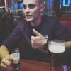 Евгений, 25, г.Одесса