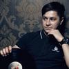 Алекс, 32, г.Белгород