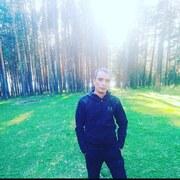 Андрей 33 Белорецк