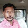 Swami Vibhu, 30, г.Gurgaon