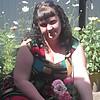 Kristina, 29, Kolchugino