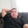 Кубатбек, 20, г.Бишкек