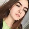 Alina, 16, Nevel