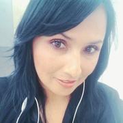 Kenia Bartley, 27, г.Нью-Йорк