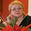 Наталия, 55, г.Дзержинск