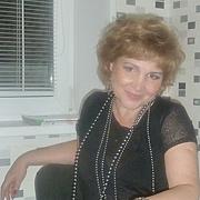 Наталья 53 года (Весы) Озерск