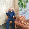 Рома, 36, г.Томск