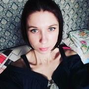 Валентина 34 Вологда