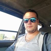 Selim, 21 год, Близнецы, Бургас