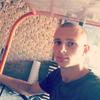 vitaliy, 29, г.Лысянка