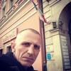 Руслан, 45, г.Румя