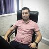 amir, 30, г.Ташкент
