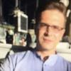Максим, 42, г.Ялта