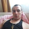 Николай, 27, г.Гатчина