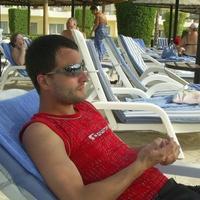 max, 34 года, Стрелец, Владимир