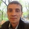 artem, 42, г.Николаев