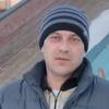 Вадерий, 30, г.Екатеринбург