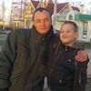 ВЛАДИМИР, 48, г.Вача