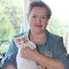 Татьяна, 55, г.Орша