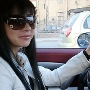 Алина, 31, г.Николаевск-на-Амуре