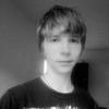 Ruslan, 22, г.Киев